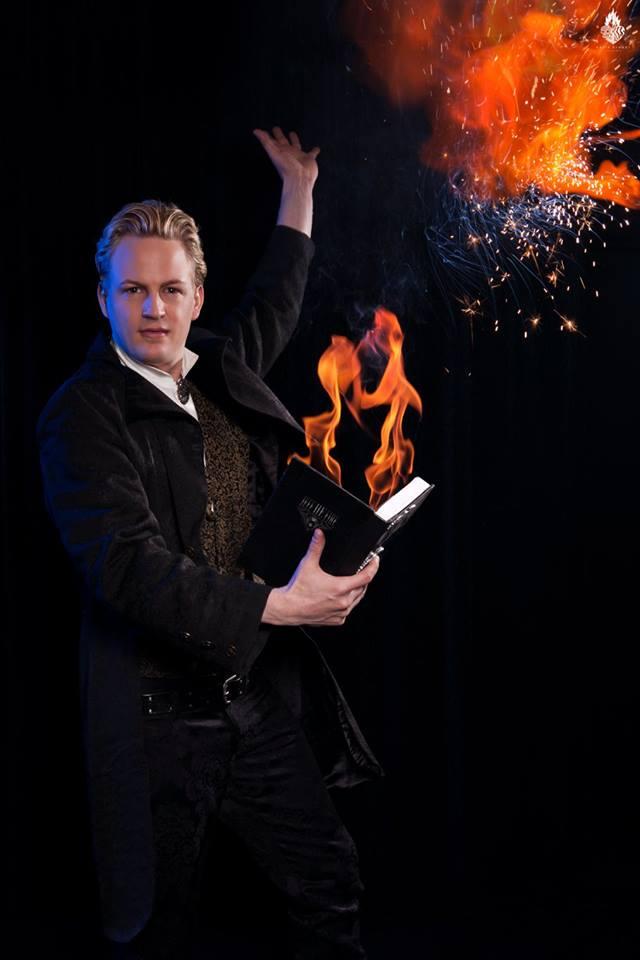 Jeffdefire_Zauberer_Zauberkünstler_Eventzauber-Nord_Eventagentur