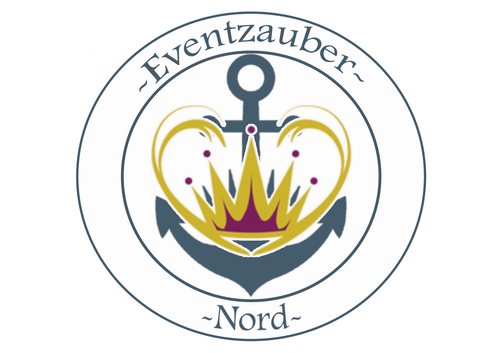Eventzauber-Nord